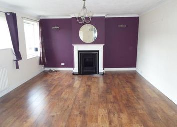 3 bed bungalow for sale in Blackwater, Camberley GU17
