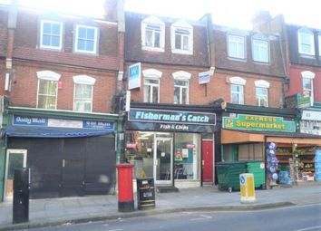 Thumbnail Room to rent in Hazellville Road, Archway