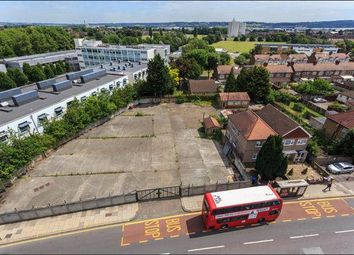 Thumbnail Commercial property to let in 61 Hertford Road, Enfield, Middlesex