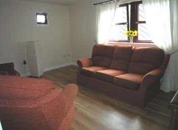 Thumbnail 2 bed flat to rent in Hopefield Terrace, Edinburgh