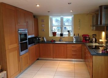 Thumbnail 2 bed property to rent in Dean House Lane, Luddenden, Halifax