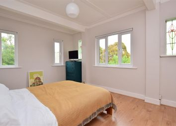 2 bed maisonette for sale in Albion Road, Broadstairs, Kent CT10
