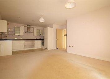 Thumbnail 2 bedroom flat to rent in Jaffe Road, Newbury Park