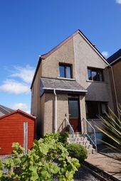 Thumbnail 3 bed end terrace house for sale in Seaview Terrace, Isle Of Lewis