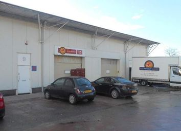 Thumbnail Light industrial to let in Unit 9 Dryden Vale, Loanhead