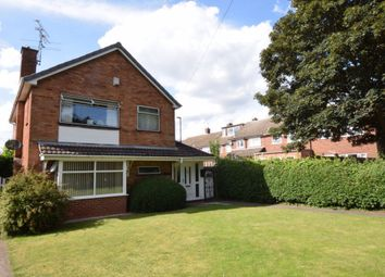 3 bed detached house to rent in Inca Close, Binley, Coventry CV3