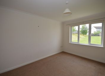 Thumbnail 2 bedroom flat to rent in Pinewood Court, Milton Of Leys, Inverness