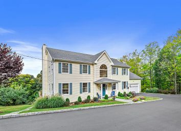 Thumbnail 3 bed property for sale in 1714 Morningview Drive Yorktown Heights, Yorktown Heights, New York, 10598, United States Of America