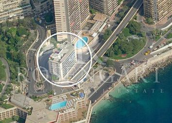Thumbnail Studio for sale in Monaco