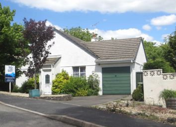 Thumbnail 2 bed bungalow to rent in Coles Mill Close, Holsworthy
