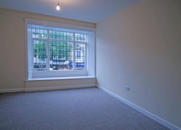 Thumbnail 2 bed flat to rent in Railway Road, Ilkley