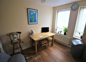 Thumbnail Property to rent in Overbrook Walk, Edgware
