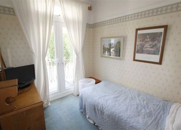 Thumbnail Room to rent in Shaftesbury Avenue, Southend On Sea, Essex
