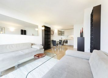 Thumbnail 1 bed flat for sale in Alaska Building, Deals Gateway, London