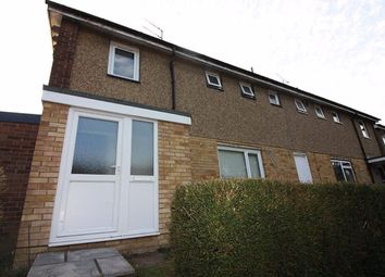 Thumbnail 1 bedroom property to rent in Cheviots, Hatfield