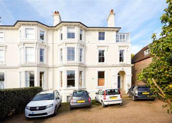 2 bed property for sale in Fernside, Bishops Down Road, Tunbridge Wells, Kent TN4