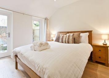 Thumbnail 1 bedroom flat to rent in Beehive, Monkgate, York