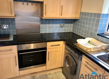 Thumbnail 2 bed maisonette to rent in Holly Bush Way, West Cheshunt