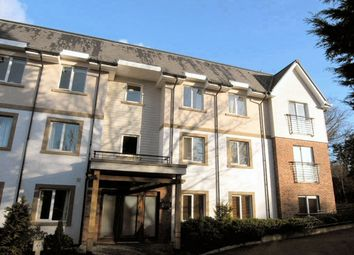 Thumbnail 2 bed flat for sale in Main Road, Onchan, Isle Of Man