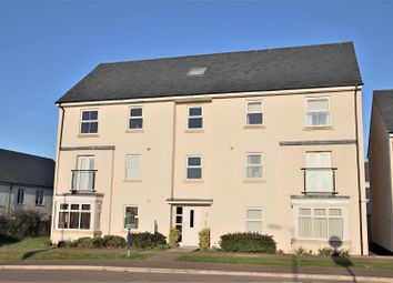 2 bed flat for sale in Littledale Row, Trevenson Meadow, Newquay TR7