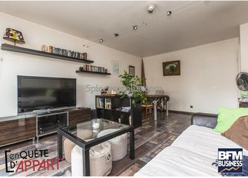 Thumbnail 3 bed apartment for sale in 93300, Aubervilliers, Fr