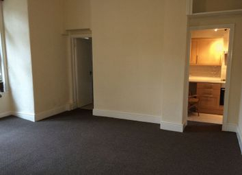 Thumbnail Property to rent in Greenheys Road, Toxteth, Liverpool