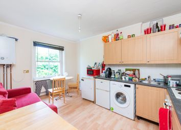 3 bed flat to rent in 122 Holland Road, West Kensington W14