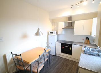 3 bed flat to rent in Constitution Street, Dundee DD3
