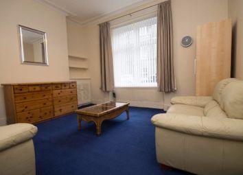 Thumbnail 1 bedroom flat to rent in Urquhart Street, City Centre, Aberdeen