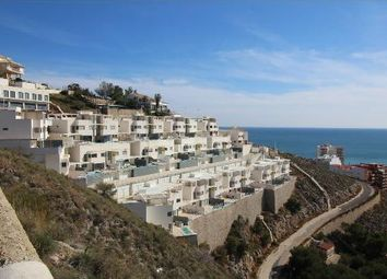 Thumbnail 3 bed town house for sale in Cullera, Cullera, Spain
