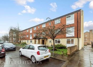Mill Green, London Road, Mitcham Junction, Mitcham CR4. 1 bed flat for sale