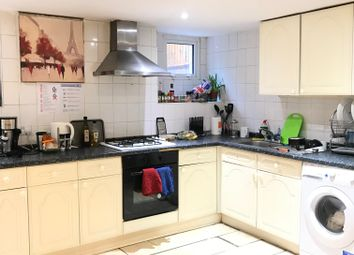 Thumbnail 2 bed shared accommodation to rent in Tarleton Garden, Forest Hill
