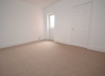 Thumbnail 4 bedroom terraced house to rent in London Road, Earley, Reading