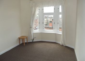 Thumbnail 1 bed triplex for sale in Kingarth St, Glasgow