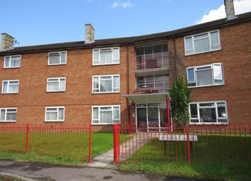 Thumbnail 2 bed flat to rent in Rosemary Houses, Lacock, Chippenham