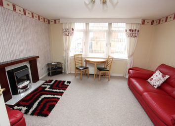 Thumbnail 2 bed flat to rent in Shawlands, Eastwood Avenue