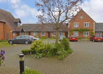 Thumbnail 2 bed bungalow for sale in Pegasus Court & Manor (Olney), Olney