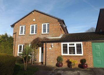 Thumbnail 4 bed property to rent in Singleton Road, Broadbridge Heath, Horsham