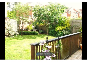 Thumbnail Room to rent in Nason Grove, Kenilworth