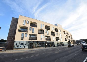 Thumbnail 1 bedroom flat for sale in Flat 29 Barns Place, 242A Barns Road, Oxford