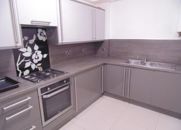 Thumbnail 3 bed flat to rent in Ceceil Avenue, Bradford