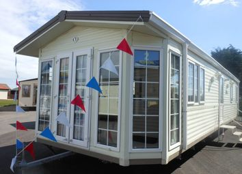 2 bed property for sale in The Ridge West, St. Leonards-On-Sea TN37