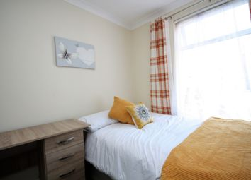 Room to rent in St. Marys Road, Southampton SO14