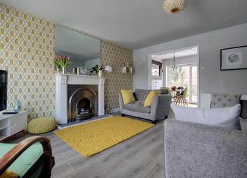 Thumbnail 3 bed semi-detached house for sale in Fistral Crescent, Stalybridge