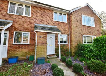 Thumbnail 2 bed terraced house for sale in Appleton Fields, Thorley, Bishop's Stortford