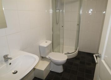Thumbnail 1 bed flat to rent in 6 Empire House, Cleveland Street