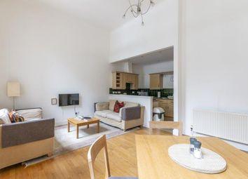 3 bed flat to rent in Hopetoun Crescent, Edinburgh EH7