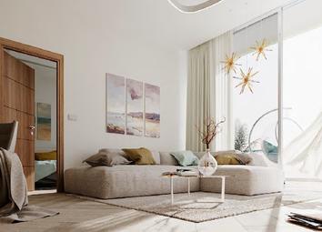 Thumbnail Studio for sale in Meydan City, Azizi Riviera, Dubai, United Arab Emirates