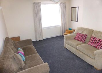 Thumbnail 3 bed flat to rent in Morrison Drive, Aberdeen