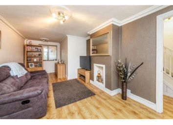 Thumbnail 2 bed end terrace house for sale in Maryland, Hatfield